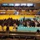 第32回京都府警察少年柔道・剣道大会