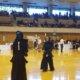 2019年度京都社会人剣道大会