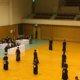 令和元年度第3回剣道定例段位審査会 結果