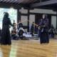 第38回全国道場対抗剣道大会予選会