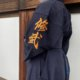 2021年度洛東地区青少年剣道錬成大会+第37回京都府女子剣道大会(個人)